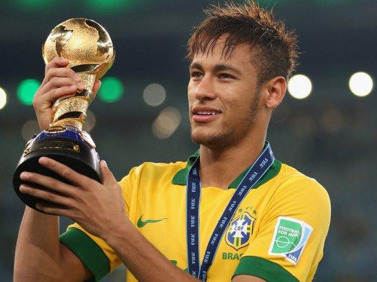 Neymar-Confederations-Cup_2966221
