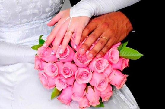 Segundo pesquisadoras, no mercado matrimonial, a mulher branca tem vantagem sobre a negra