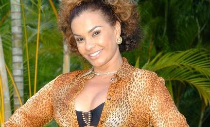 solange couto 3