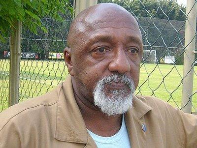 Paulo César Caju (4)