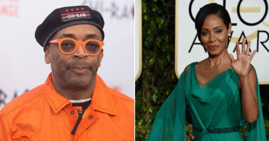 Director Spike Lee and actress Jada Pinkett-Smith recently made headlines when they called for a boycott of the Oscars due to a lack of diversity