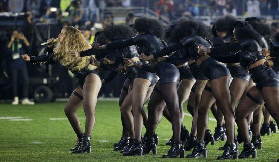 Beyonce Super Bowl 2016.3