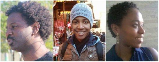 Estudantes negros da FGV lançam aplicativo para afro-empreendedores (2)