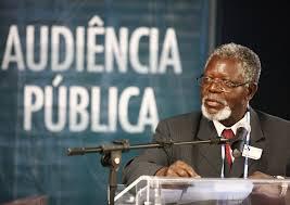Kabengele Munanga (2)