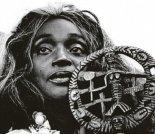 'A Deusa Negra' (1978)