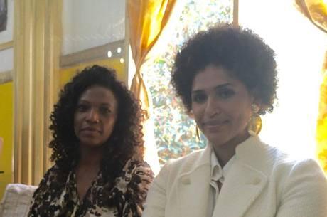 Negras Empoderadas - mulheres bem-sucedidas criam grupo para combater discriminação