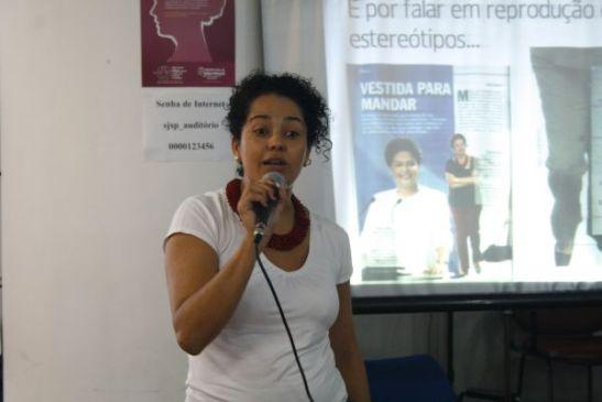 Bianca Santana (2)