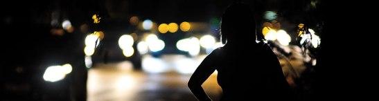 Prostituicao2_CristianaDias