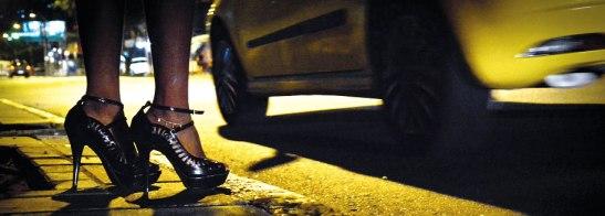Prostituicao_CristianaDias_