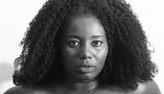 Carla Akotirene, 36