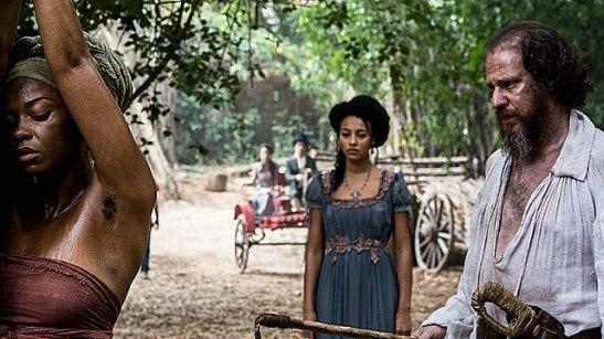 Liberdade, Liberdade - A herdeira de Tiradentes que revolucionou o Brasil