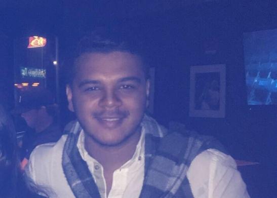 Acusado de roubo, jovem se arrepende de ter dito que racismo não existe