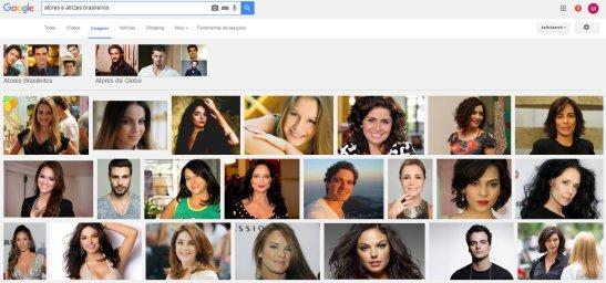 atores atrizes.jpg