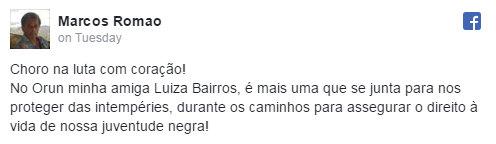 Marcos R