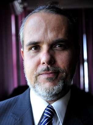 Marcelo Medeiros, do Ipea