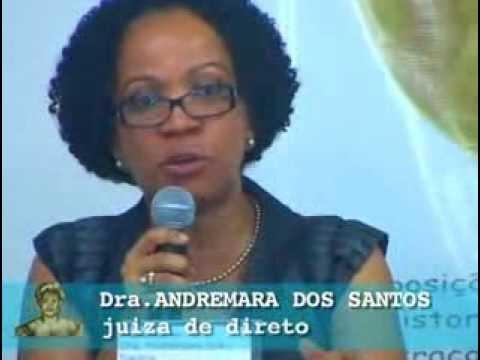 andremara-dos-santos-5