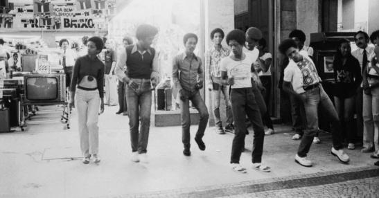 black-rio-exposicao-documentario-e-livro-resgatam-historias-do-movimento-2