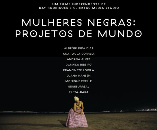 documentario-mulheres-negras-2