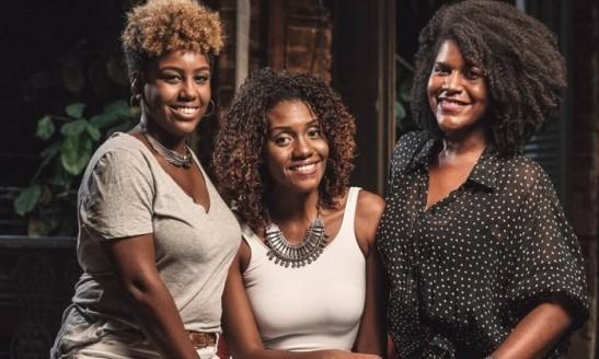 empresa-lanca-caixa-da-beleza-com-produtos-exclusivos-as-mulheres-negras-a-afro-box