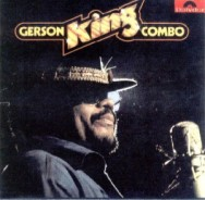 gerson-king-combo-1977