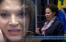 jornalista-joice-hasselmann-ofende-e-discrimina-social-e-racialmente-senadora-negra-dentro-do-senado-brasileiro-5