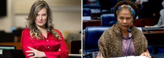 jornalista-joice-hasselmann-ofende-e-discrimina-social-e-racialmente-senadora-negra-dentro-do-senado-brasileiro