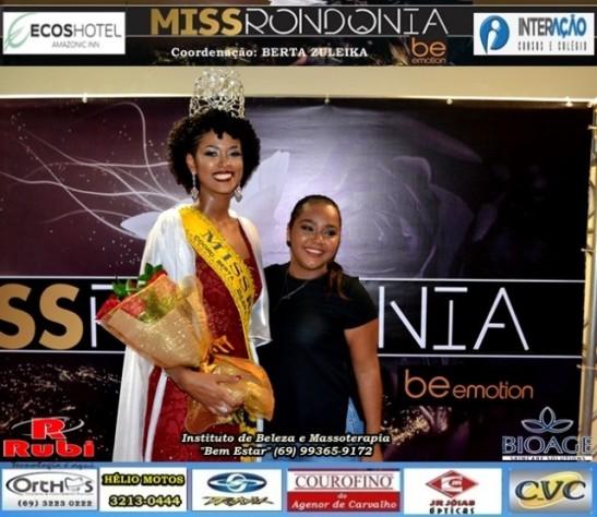 miss-rondonia-2016-mariana-theol-denny-2