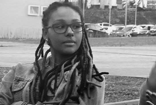 na-universidade-sou-uma-das-cinco-mulheres-negras-em-uma-sala-de-85-alunos-brancos