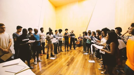 rehearsal-5