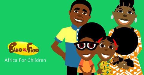 bino_and_fino_family_large