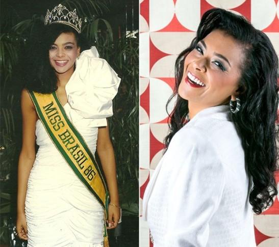 deise-nunes-miss-brasil-1986
