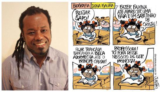 dona-isaura