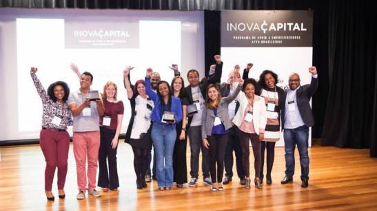 inova-capital-programa-do-bid-apoia-empreendedores-afro-brasileiros-e-ira-investir-500-mil-dolares-ate-2017