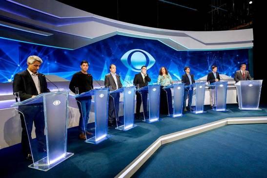 pesquisa-partidos-continuam-privilegiando-candidaturas-de-homens-e-de-brancos-2