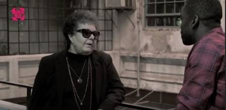 adelia-em-entrevista-ao-ator-lazaro-ramos-para-o-canal-brasil
