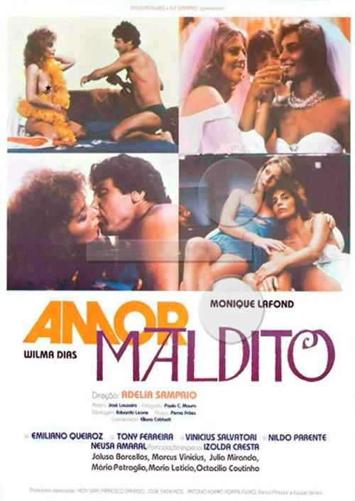 amor-maldito-386732-poster