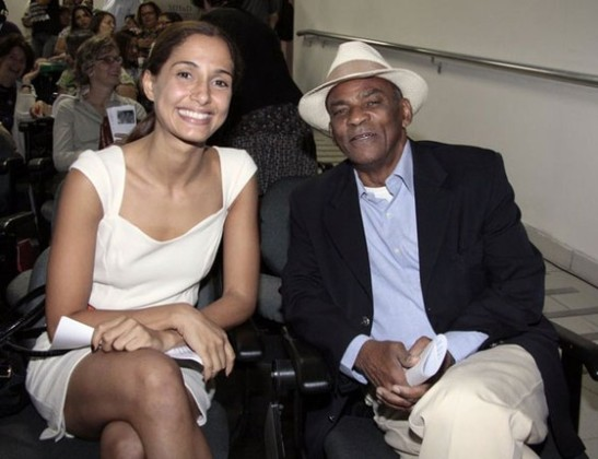 documentario-de-camila-pitanga-sobre-a-vida-de-seu-pai-e-premiado