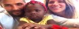 giovanna-ewbank-e-bruno-gagliasso-adotaram-garotinha-africana-linda-de-fofa