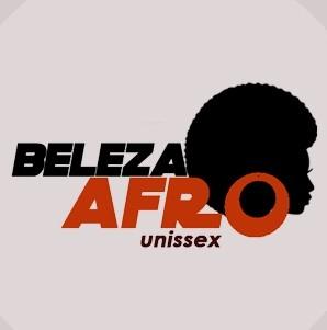 salao-beleza-afro