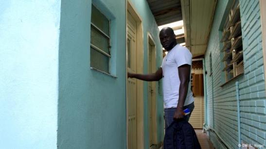 15-remessas-para-ajudar-a-familia-em-africa