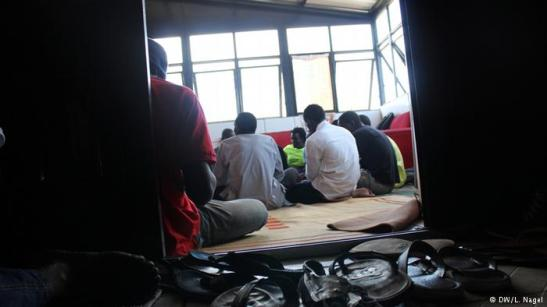 5-senegaleses-sao-maioria-entre-os-africanos