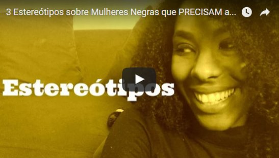 meet youtubers empowering black brazilian women internet