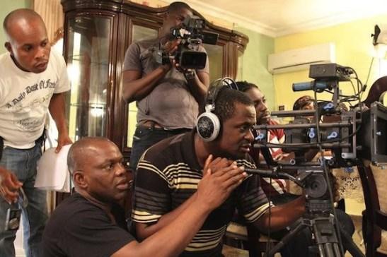 afroconsumo-cine-nollywood