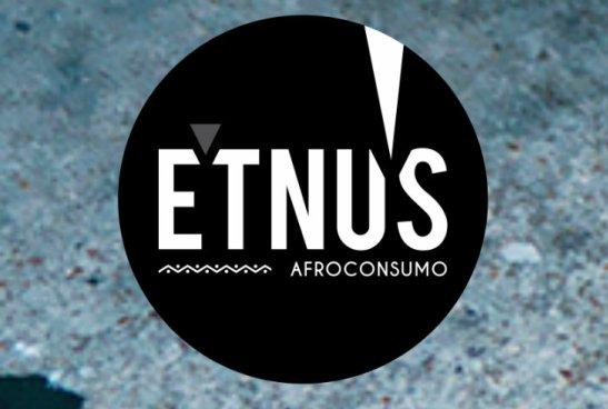 afroconsumo-etnus