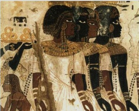 ancient-egyptians-were-black-africans