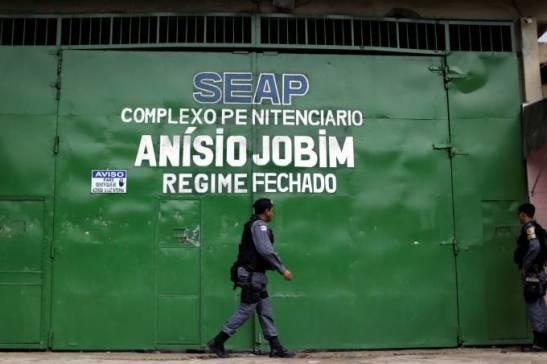 brasil-rebeliao-manaus-20170103-001