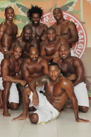 corporeidade-negra-masculina-e-a-crise-do-afeto