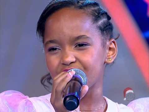 franciele-fernanda-voce-nao-me-ensinou-a-te-esquecer-final-jovens-talentos-kids-22-12-12