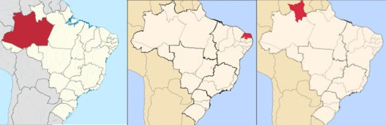 map-amazonas-rio-grande-do-norte-roraima