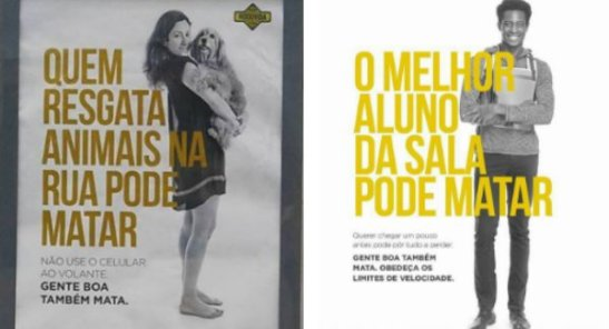 ministerio-dos-transportes-promove-campanha-racista-nas-redes-e-nas-ruas-2